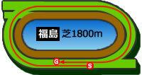 fkm_s1800.jpg