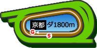 kyt_d1800.jpg