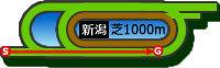 ngt_s1000.jpg
