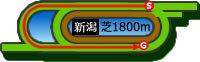 ngt_s1800.jpg