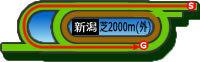ngt_s2000_2.jpg