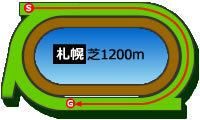 spo_s1200.jpg