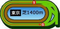 tky_s1400.jpg