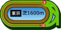 tky_s1600.jpg
