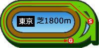 tky_s1800.jpg