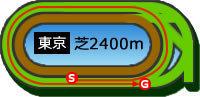 tky_s2400.jpg